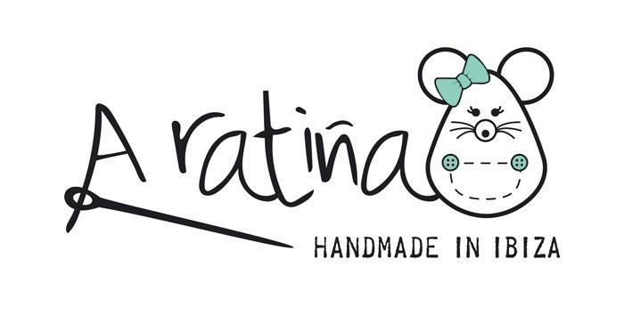 Diseños personalizados. Regalos Originales A Ratiña Hand Made in Ibiza. Ropa Hecha a Mano
